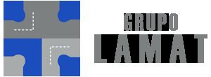 Grupo Lamat